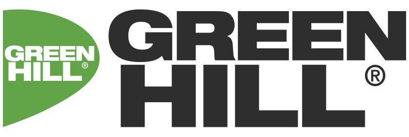 Green Hill sports