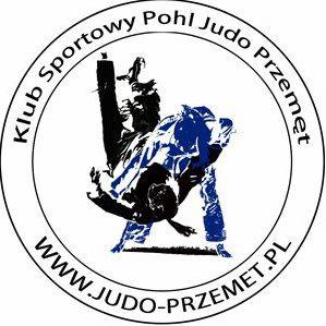 Logo UKS Pohl Judo Przemet (Poland)