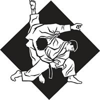 Århus judoklub, Denmark