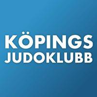 Köpings JK logo