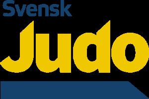 Svensk judo
