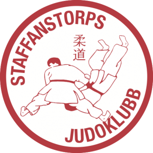 Staffanstorps Judoklubb