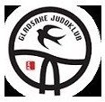 Gladsaxe judoklubb logo
