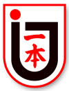 Ippon JK Norge logo