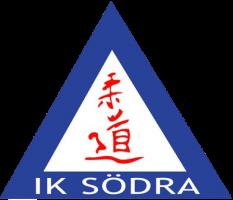 IK södra logo