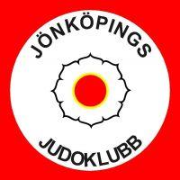 Jönköpings Judoklubb logo