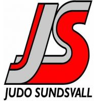 Sundsvalls judoklubb