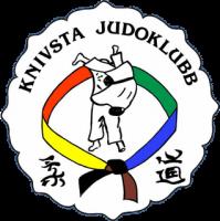 Knivsta Judoklubb logo