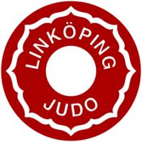 Linköping judoklubb logo