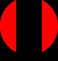 Judoklubben Mitani, Denmark logo