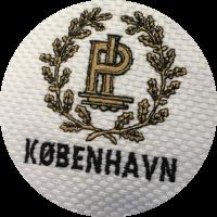 PI judo Köpenhamn