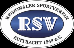 RSV Eintracht logo