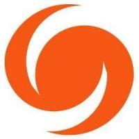 SKV Müritz e.V. logo