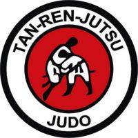 Tan-Ren-Jutsu-embleem, Netherlands logo